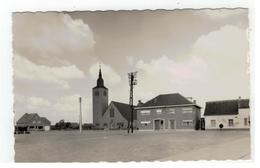 Begijnendijk  Markt - Begijnendijk