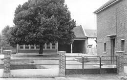 Fresnoy Au Val école Canton Molliens-Dreuil - Francia