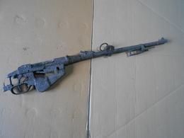 EPAVE BERTHIER M16 - Decorative Weapons