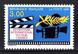 FRANCE  1997 - Y.T. N° 3040 - NEUF** - France