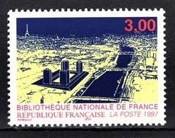 FRANCE  1997 - Y.T. N° 3041 - NEUF** - France