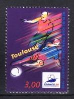 FRANCE  1996 - Y.T. N° 3013 - NEUF** - France
