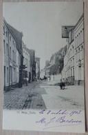 Huy - Statte N°75 - Circulé: 1903 - 2 Scans - Huy