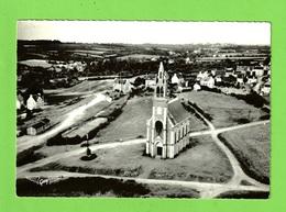 ERQUY - VUE AERIENNE - Erquy