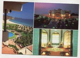 OMAN - AK 354850 Al Bustan Palace Hotel - Oman