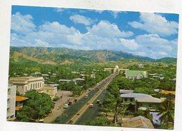 PHILIPPINES - AK 354886 Cebu City - Philippines