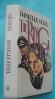Danielle STEEL The Ring - En Anglais - Novels