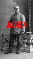 COURCELLES Hainaut Occupation Allemande 1915 Feldpost Landsturm Charleroi - Courcelles