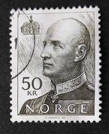 NORVEGIA 1992 - Norwegen
