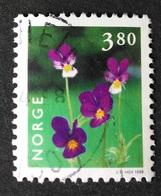 NORVEGIA 1998 - Norwegen