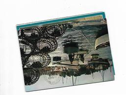 Lot De Plus De 300 Cartes Postal Divert - Postcards