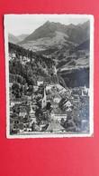 Feldkirch - Feldkirch