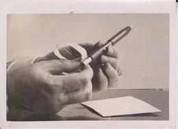 STAMP PEN    16*12CM Fonds Victor FORBIN 1864-1947 - Fotos