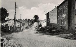 Offagne - Route D'Assenois - N'a Pas Circulé - Thill Maison Mazay, Eicerie, Offagne - SUPER - Paliseul