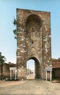 33 - SAUVETERRE-de-GUYENNE - Saubotte (XIIIe Siècle) - Altri Comuni