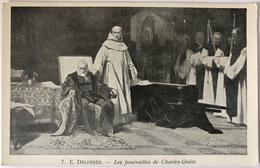 Courtrai 1 - Kortrijk