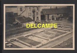 DD / 21 CÔTE D'OR / DIJON / LES LAVOIRS DU RAINES PRÈS DES CHARTREUX / 1945 - Dijon