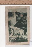 8419 CASCATA POESIA ANNO 1918 - Agricoltura