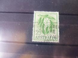 AUSTRALIE YVERT N° 295 - Used Stamps