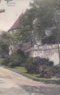 2610179Osnabrück, Vitischanze – 1907.(sehe Ecken) - Osnabrueck