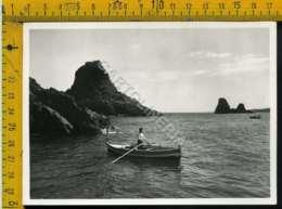 Catania Acitrezza Aci Trezza - Postcards