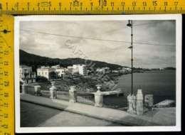 Catania Acireale - Catania