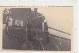 LAI - Milano-Roma - Cartolina Photo       (A-88-100622) - 1946-....: Ere Moderne