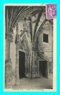 A781 / 607 46 - CAHORS Cloitre De La Cathédrale - Cahors