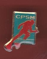 59318-Pin's.Plongée Sous Marine.CPSM. - Plongée