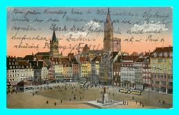 A781 / 149 67 - STRASBOURG - Strasbourg