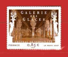 Francia ** 2007-2008- La GALERIE Des GLACES. YVERT. 206 .Autoadhésifs - NEUF.   Vedi Descrizione. - France