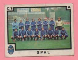 Figurina Panini 1982-83 - Spal - Trading Cards