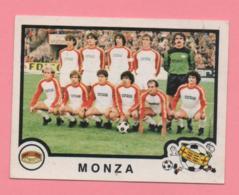 Figurina Panini 1982-83 - Monza - Trading Cards