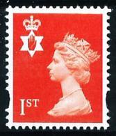 Gran Bretaña Nº 2156a Nuevo - 1952-.... (Elisabeth II.)