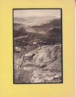 TENERIFE Au Nord De TACORONTE 1956  Photo Amateur Format Environ 7,5 Cm X 5,5 Cm - Lugares