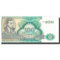Billet, Russie, 100 Rubles, 1994, 1994, SPL - Russia