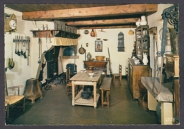 105630/ VIRTON, Musée Gaumais, Vieille Cuisine Gaumaise - Virton