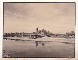 SALAMANQUE 1943 Photo Amateur Format Environ 7,5 Cm X 5,5 Cm - Lugares
