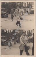 Kaunas, Apie 1935 M. - Lituanie