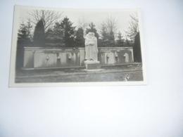 Eupen Monument Fotokaart - Eupen