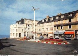 50-COUTAINVILLE-N°R-2014-A/0037 - France