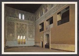 95670/ JUDAISME, Espagne, Tolède, Synagogue Du Transito - Judaisme