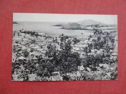 America > Antilles > Saint Lucia    Ref 3428 - Saint Lucia