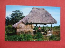Nicaragua     Rancho  Nicaraguense   Ref 3428 - Nicaragua