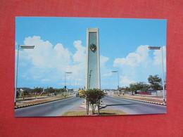 Merdeka Bridge  Singapore  Ref 3429 - Singapore