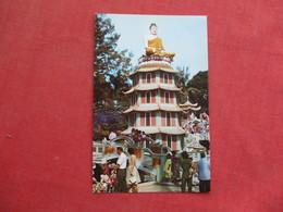 Haw Par Villa       Singapore  Ref 3429 - Singapore