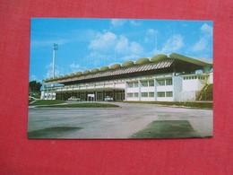Kuala Lumpur     Merdeka Stadium    Ref 3429 - Malaysia