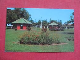 Coronation Park  Malacca Malaya       Ref 3429 - Malaysia