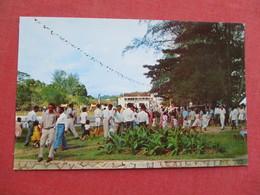 """Celebration View """"Merdeka"""" Johore Bahru  Malaya       Ref 3429 - Malaysia"""