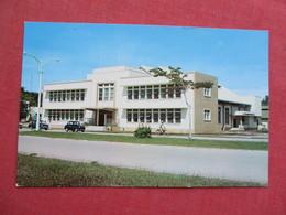 Civic Center Brunei Malaysia    Ref 3429 - Malaysia